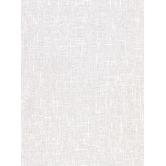 2945-1138 Warner Textures X Linville Light Grey Faux Linen by Warner