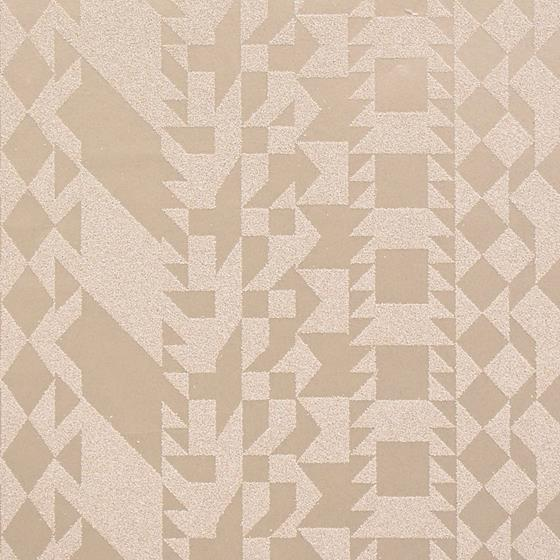WLCMOV42403 Zebra Wlc, Cream by Scalamandre Wallpa