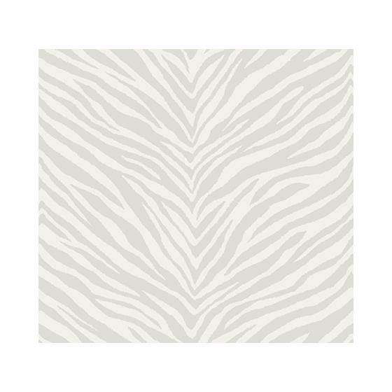 EC51210 Eco Chic II by Seabrook Wallpaper