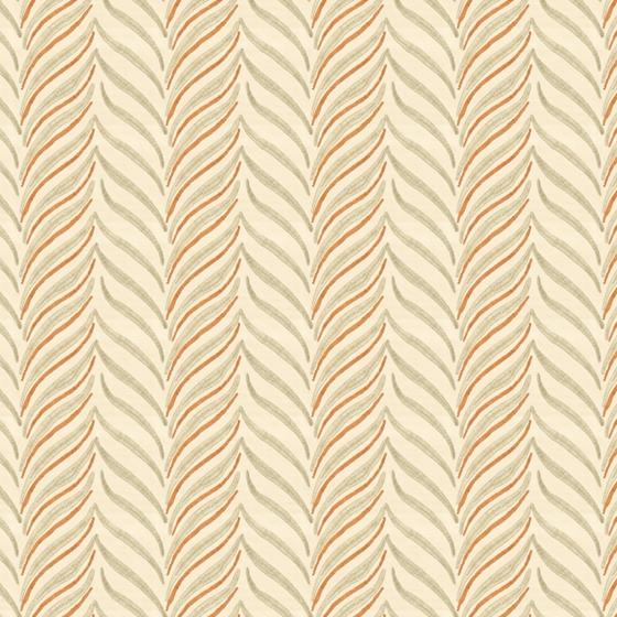 TEAW-1 Clay by Stout Fabric
