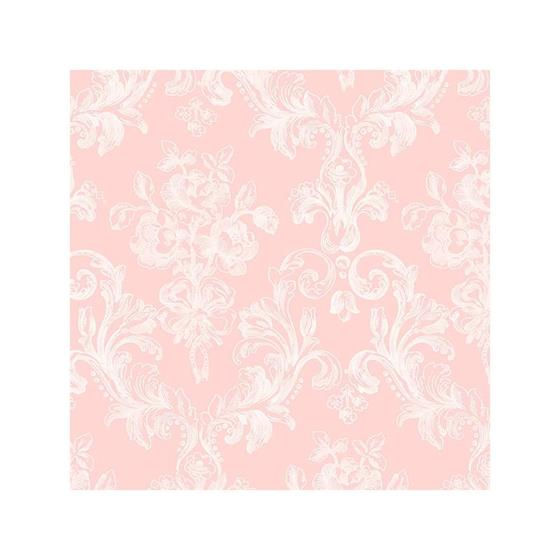 Gc29824 Grand Chateau Norwall Wallpaperdiscontinued Limted Stock Call For Availability