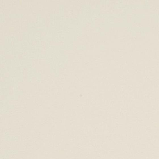 10363 Vitality Mohair, Neutral Solid Upholstery by