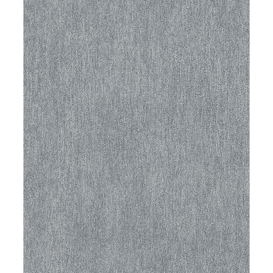 4020-09109 Geo and Textures Arlo Light Grey Speckle by Advantage