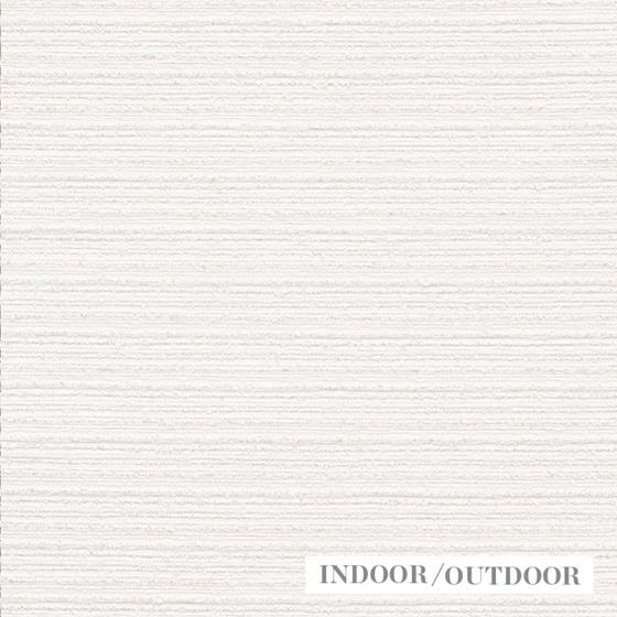 73770 Stucco Texture Ivory by Schumacher