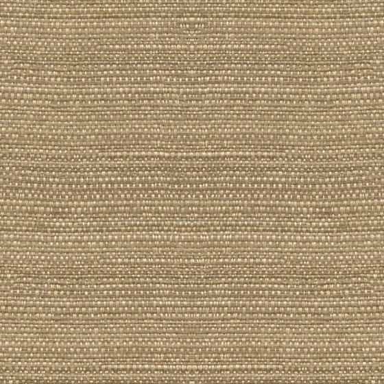 31695.16 Kravet Couture Fabric