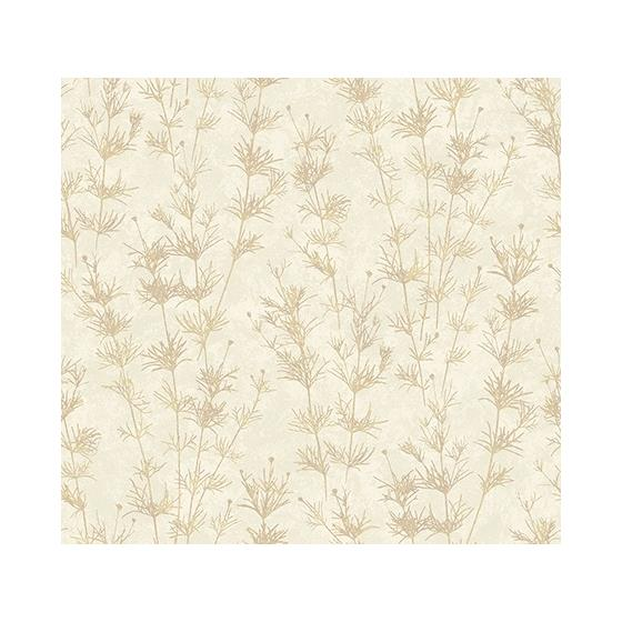 EC51301 Eco Chic II by Seabrook Wallpaper