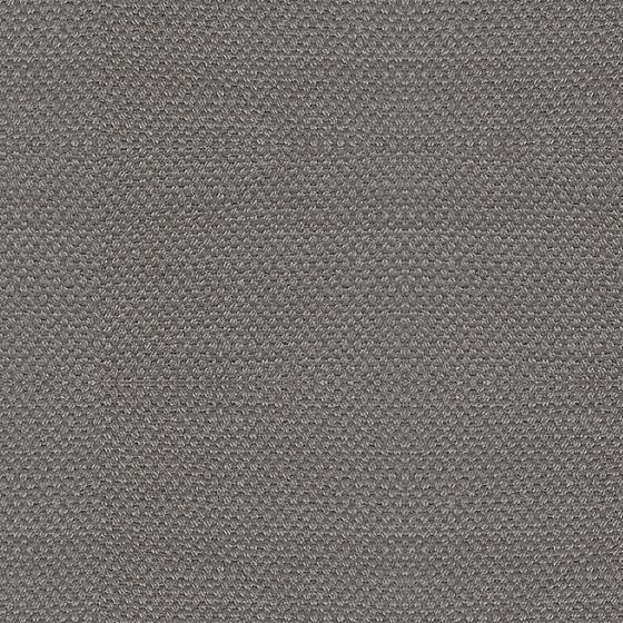 B8 00602785 Scirocco Wide Mocha By Alhambra Fabric