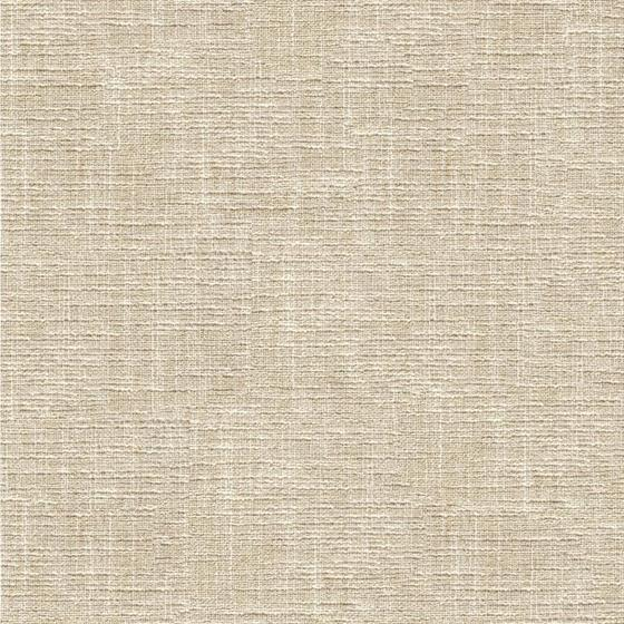 34181.116.0 Linden Ecru Beige Upholstery Solids Plain Cloth Fabric by Kravet Contract