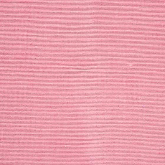 70452 Incomparable Moire Rose By Schumacher Fabric 3