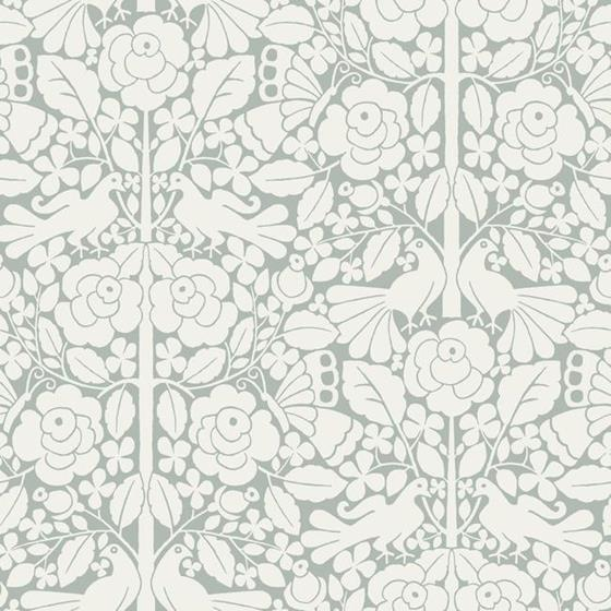 MK1161 Magnolia Home Artful Prints and Patterns