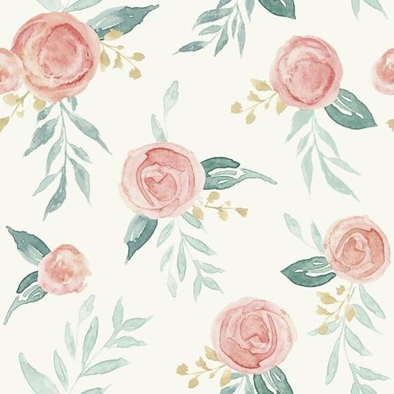 MK1126 Magnolia Home Artful Prints and Patterns