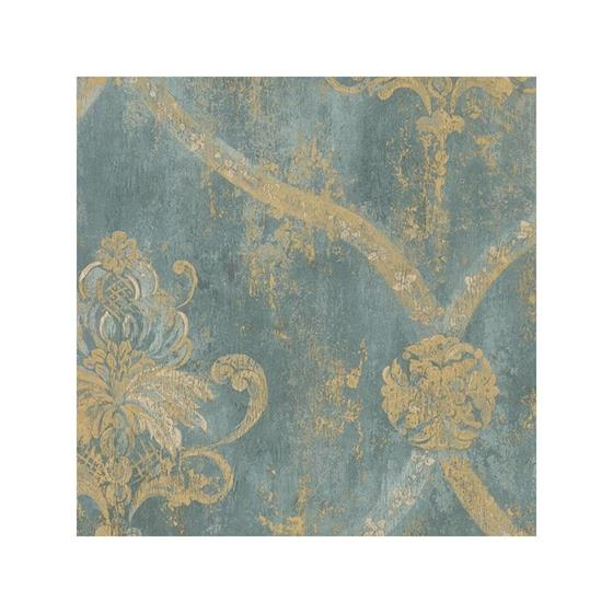 Ch28248 Grand Chateau Norwall Wallpaperdiscontinued Limted Stock Call For Availability