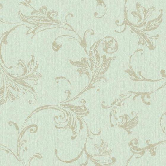CR2789 Impressions by York Wallpaper