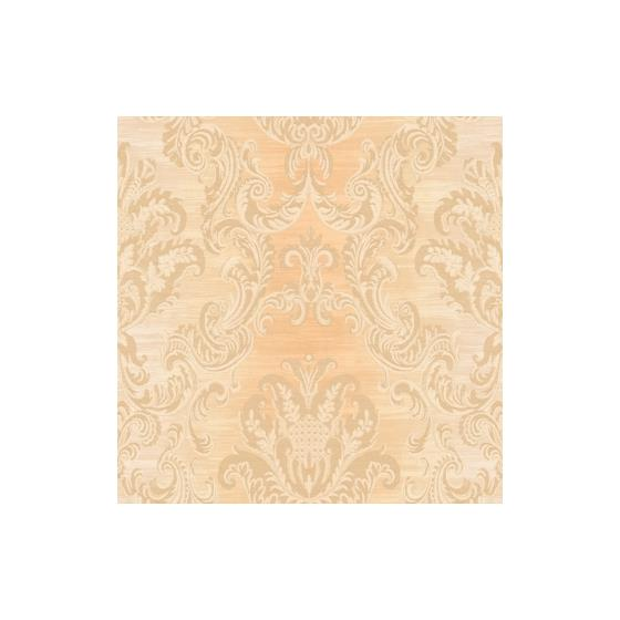 CL61701 SBK25087 Claybourne Seabrook Wallpaper Traditional/Classic