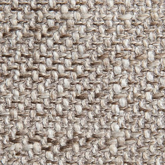 A9 00011884 Betrend Fr Alabaster By Aldeco Fabric