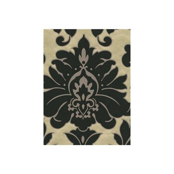 Poise By Astek 30419 Free Shipping Mahones Wallpaper Shop