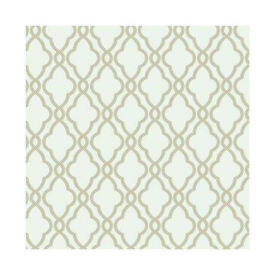 WA7712 Hampton Trellis by Inspired by Color