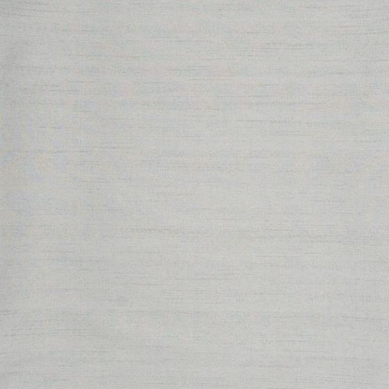 B8039 Silver, Gray Solid by Greenhouse Fabric