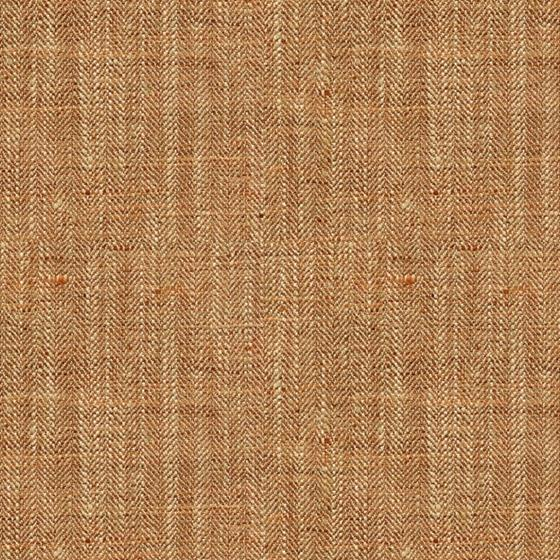 34088.24.0 Rust Multipurpose Herringbone Tweed Fab