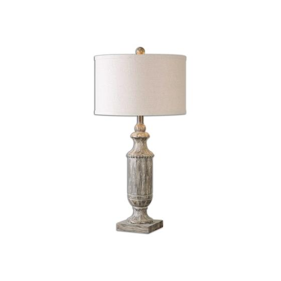 26196-1 Agliano by Uttermost-3