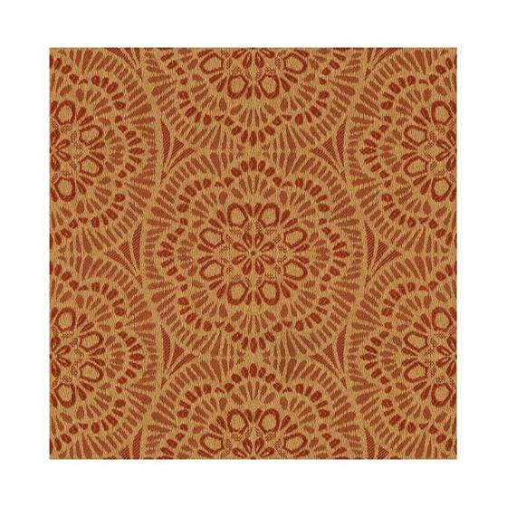 31544.424 Kravet Contract Upholstery Fabric