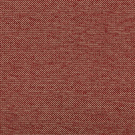 35745.9.0 Burr Red/Red Solid Kravet Contract Fabric