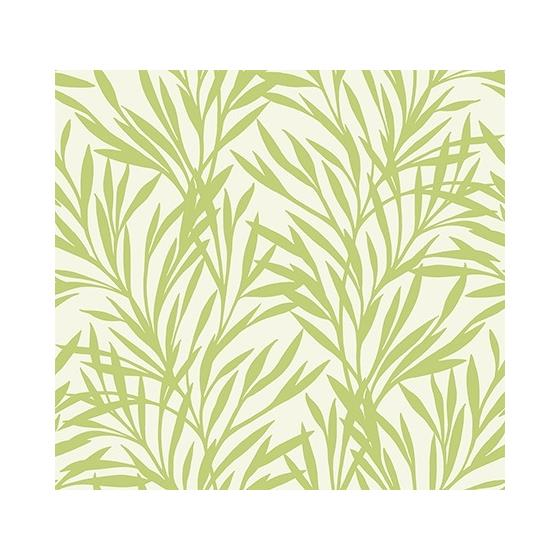 EC51504 Eco Chic II by Seabrook Wallpaper