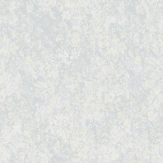 2812-XSS0303 Surfaces Ella Light Blue Texture by Advantage Wallpaper