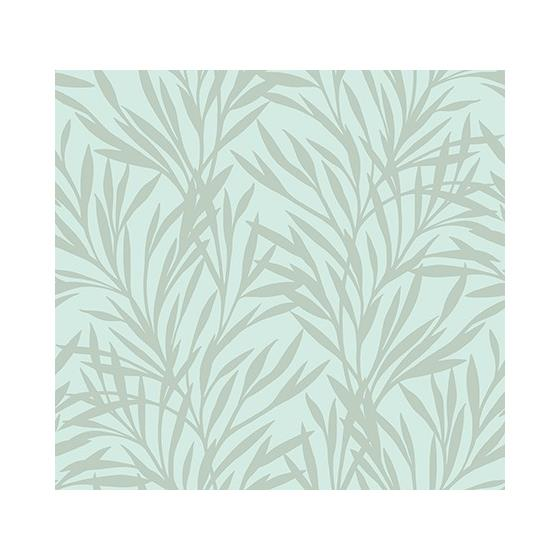 EC51502 Eco Chic II by Seabrook Wallpaper