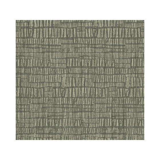 EC50100 Eco Chic II by Seabrook Wallpaper
