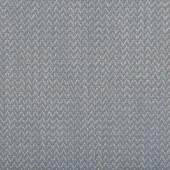 35394.5.0 Blue Upholstery Solids Plain Cloth Fabric by Kravet Smart
