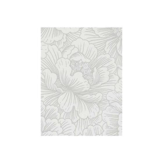 Poise By Astek 30432 Free Shipping Mahones Wallpaper Shop