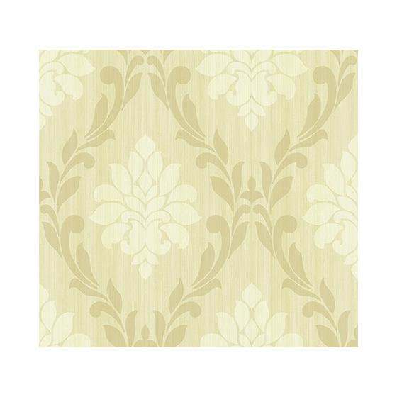 EC50605 Eco Chic II by Seabrook Wallpaper
