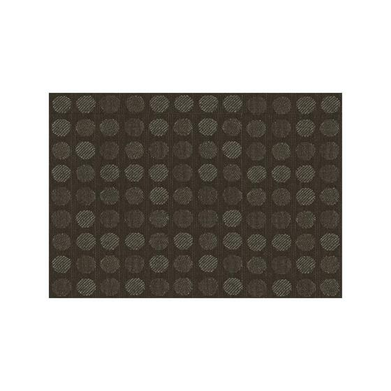 31519.21 Kravet Contract Upholstery Fabric