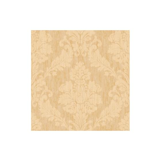 CL60307 SBK25044 Claybourne Seabrook Wallpaper Traditional/Classic