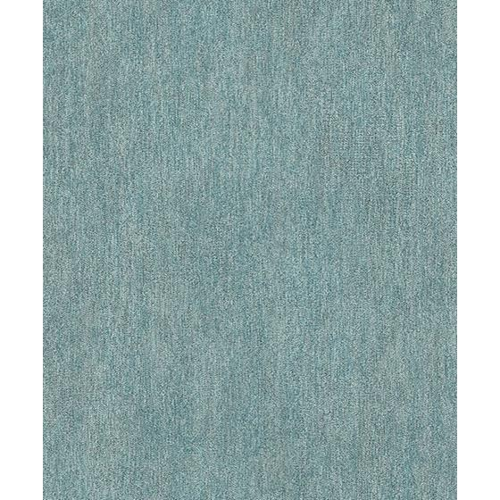 4020-09101 Geo and Textures Arlo Teal Speckle by Advantage