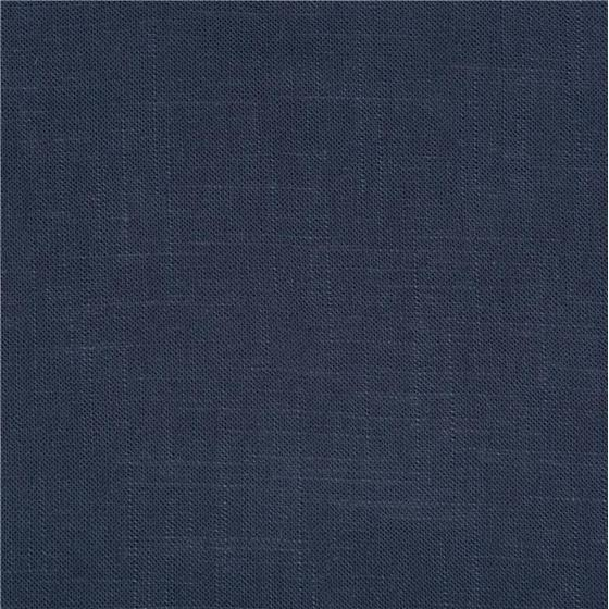24573.5050.0 Indigo Multipurpose Solids Plain Cloth Fabric by Kravet Basics