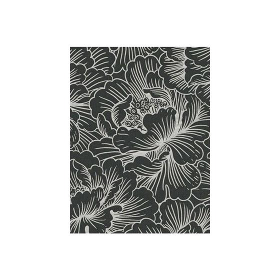 Poise By Astek 30431 Free Shipping Mahones Wallpaper Shop