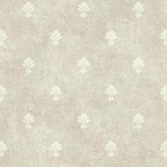 CR2734 Impressions by York Wallpaper