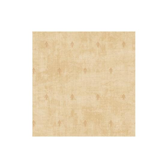 CL61505 SBK25081 Claybourne Seabrook Wallpaper Traditional/Classic