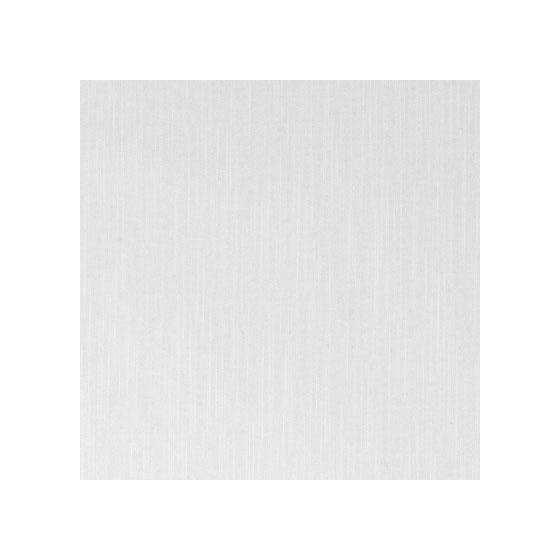 DW16171-179 Quartz Duralee Fabric