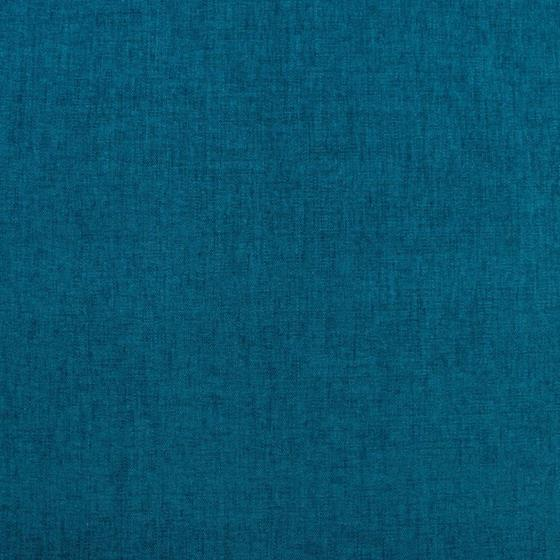 F1236 Mineral, Blue Solid Upholstery Fabric by Gre