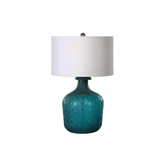 27133-1 Laval by Uttermost-3