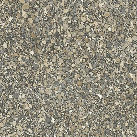 MM1798 Marinace Pebbles by York Wallcoverings