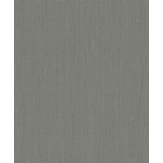 2836-527384 Shades of Grey Orsino Taupe Linen by Advantage Wallpaper