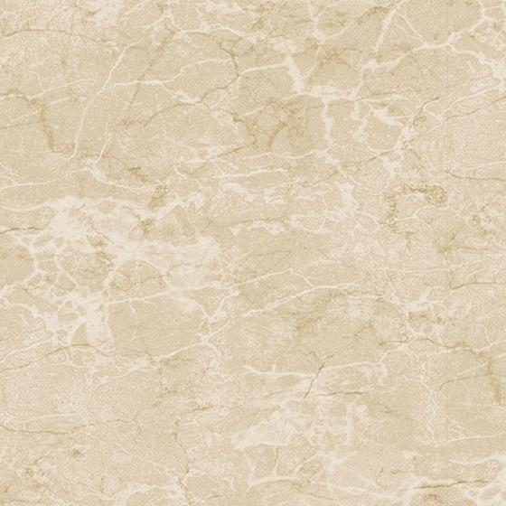 JC20074 Concerto Marble Texture Wallpaper Norwall