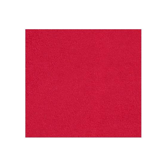 A9 00227690 Thara Cranberry By Aldeco Fabric