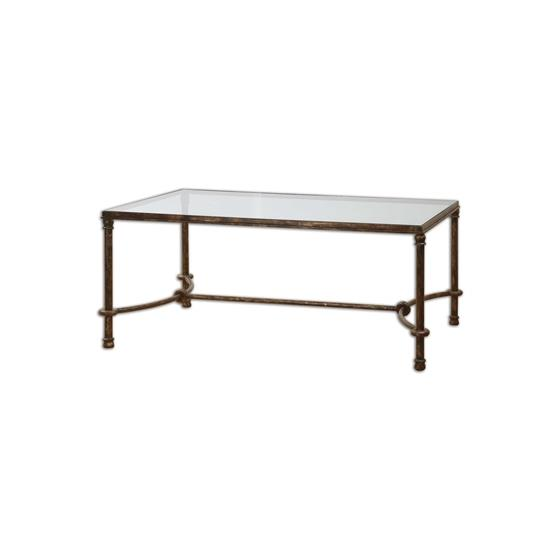 24333 Warring Coffee Table by Uttermost-3
