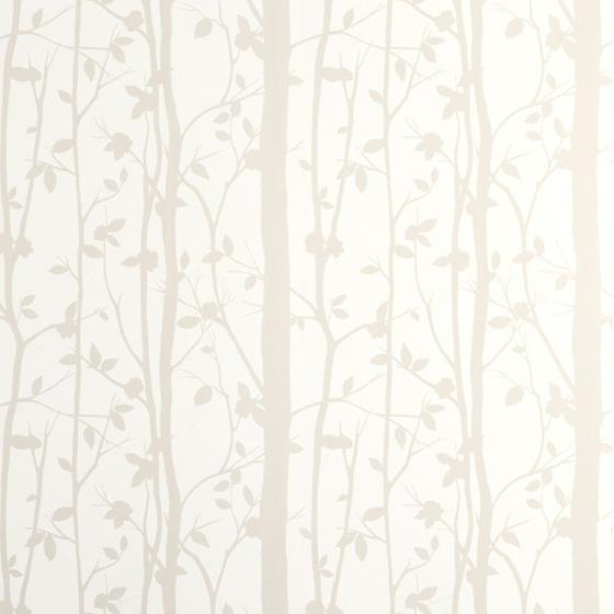 3485116 Laura Ashley Wallpaper