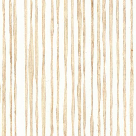 3301 Phillip Jeffries Wallcovering